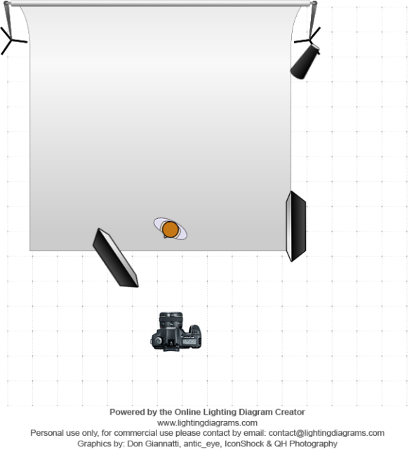 lighting-diagram-1357835509